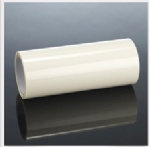 Stencil Adhesive Film (240mm wide)